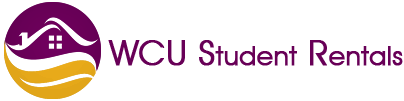 West Chester PA Off-Campus Student Rentals Logo